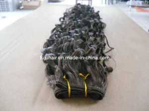 Hair Weft Extensions (FJLW-104)