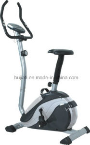 Healthmate Home Use Elliptical Cross Type Magnetic Exercise Bike