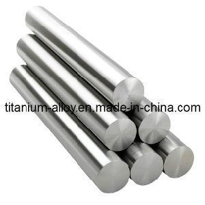 Titanium Bars (K&V-001)