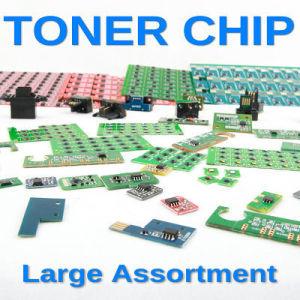 Toner/Drum Chip for Xerox Docuprint C2425/C2426