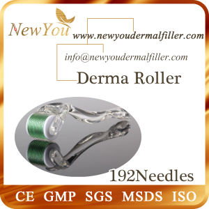 Dermal Roller pictures & photos