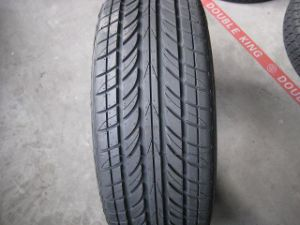 PCR Tire for All Sizes pictures & photos