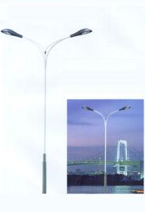 Road Light (SOD-0006)