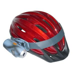 Helmet Digital Video Camera/Camcorder (DV-HC2)