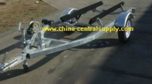 3.2m Jet Ski Trailer (CT0062A) pictures & photos