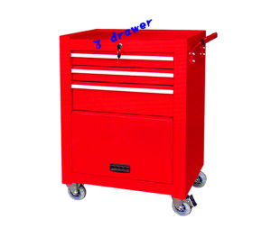 Tool Cabinet Cart (JH15002)