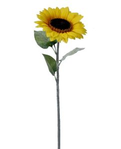 Flower, Artificial Flower (MAF-309)