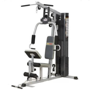 Good Quality One Station Multi Gym Equipment (SG-608) pictures & photos