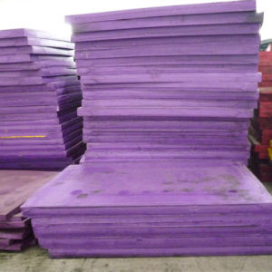 Bright Color EVA Foam for Protective Packaging pictures & photos