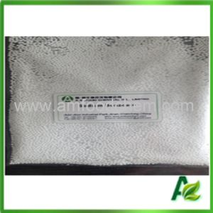 Powder, Granular, Strip Sodium Benzoate Used in Medicine Tobacco Industry pictures & photos
