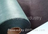 Three Layers Laminited Breathable Membrane Felt for Housewrap pictures & photos