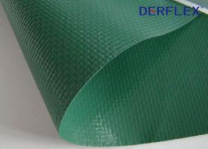 Photographic Background Fabric Textile Matte Sureface pictures & photos