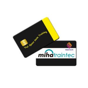 CPU Card