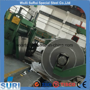14 Gauge Stainless Steel Coil 304L pictures & photos