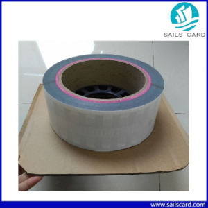 UHF Paper Adhesive RFID Sticker pictures & photos