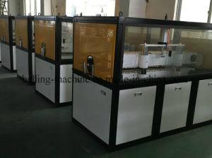315 400 630mm PVC Drainage Pipe Production Line/Extrusion Line pictures & photos