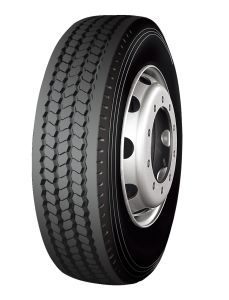Long March Tubeless Drive/Steer/Trailer Tire (135) pictures & photos