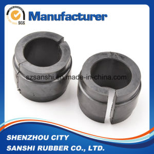 Direct Factory Supplied Corrosion Resistance Rubber Stopper pictures & photos