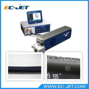 CO2 Laser Date Coding Printer (EC-laser) pictures & photos