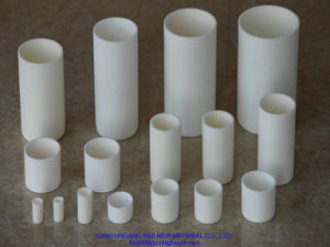 Refractory Heating Glazing Ceramic Evaporating Basin Used in Laboratory pictures & photos