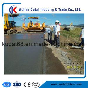 1220maxi Pav Cement Concrete Road Paver pictures & photos