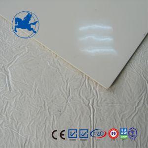 General Use SMC Materials Sheet Moulding Compound Fiberglass Reinforce 1045 pictures & photos