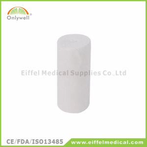 PBT Conforming Medical Elastic Sport Bandage pictures & photos