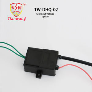 12V Ignitor Module for Wedding Industry, Electronic Gun Salute pictures & photos