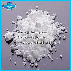 Pharmaceutical Raw Materials Bodybuilding Supplements Powder Creatine pictures & photos