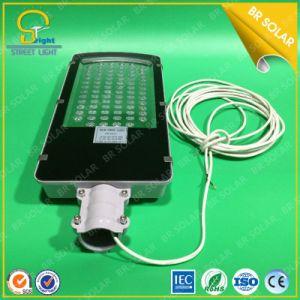45W LED Solar Street Lamps, Super-Brightness Design pictures & photos