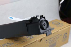 T4590d T 4590d Toner Cartridge for E Studio 256ds 306ds Toshiba E Studio 206L 256 306 356 Toner pictures & photos