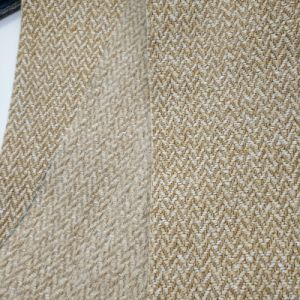 Yarn Dyed Polyester Home Textile Curtain Sofa Upholstery Fabric pictures & photos