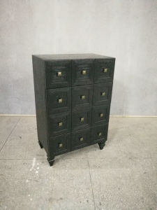 High-Quality and Thick for Drawing Room Furniture pictures & photos