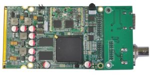High Definition Professional OEM Module pictures & photos