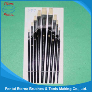 Good Quality China Artist Brush (577-9) pictures & photos