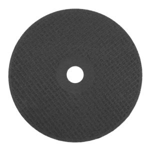 180*3*22.2mm Flat Type Cut-off Disc Cutting Wheel for Metal pictures & photos