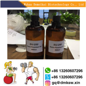 Legal Injectable Steroids Sustanon 250 / Testosterone Sustanon 250mg/Ml pictures & photos