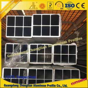 AA6082 AA6061 Big Size Aluminum Profile Industrial Use pictures & photos