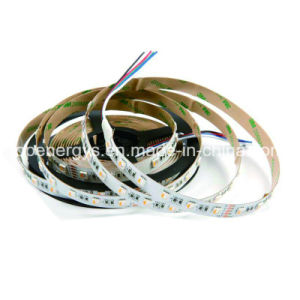 Sk6812 RGBW Digital LED Tape Light pictures & photos