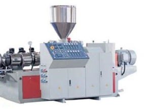 PE/PP Film Granulating Machine/ Pelletizing Line pictures & photos
