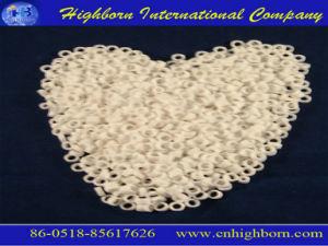 High Strength Wear Resistance Alumina Ceramic Grinding Ball pictures & photos