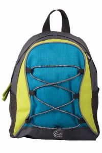 Mini Trek 6L Lightweight Durable Running Cycling Sports Rucksack Backpack pictures & photos