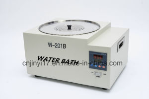 W-201B Thermostatic Water/Oil Bath (W-201B) pictures & photos