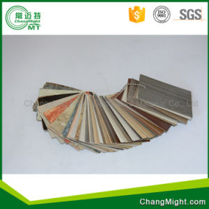 Plastic Laminated Sheet/Formica Laminate Sheets pictures & photos