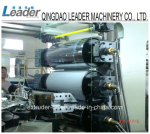 ABS PMMA Bathbub Sheet/Plate Extrusion Line pictures & photos