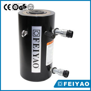 (FY-RR) China Double-Acting Hydraulic Cylinder pictures & photos
