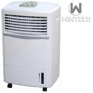 60W Portable Room Air Cooler with Remote Control pictures & photos