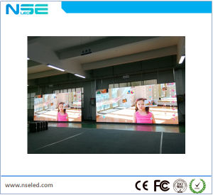 Rental LED Display Diecasting Cabinet P1.6 P1.9 P2 P2.5 pictures & photos