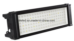 Low Price LED Plant Light 490W Growing Greenhouse pictures & photos