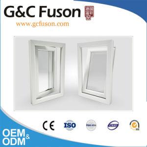 Fuxuan Aluminum Alloy Thermal Break Sliding Window pictures & photos
